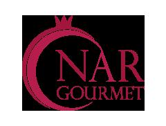 Nar Gourmet